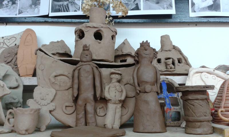 keramikos4
